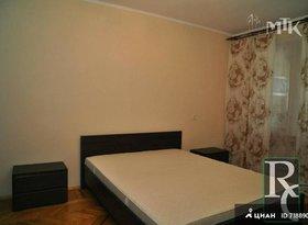 Продажа 4-комнатной квартиры, Севастополь, проспект Октябрьской Революции, 22к9, фото №6