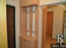 Продажа 4-комнатной квартиры, Севастополь, проспект Октябрьской Революции, 22к9, фото №3