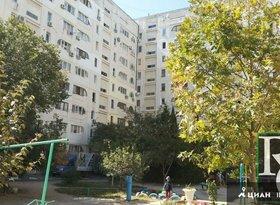 Продажа 4-комнатной квартиры, Севастополь, проспект Октябрьской Революции, 22к9, фото №2