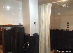Продажа 3-комнатной квартиры, Севастополь, проспект Победы, 31, фото №7