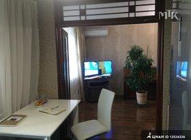 Продажа 3-комнатной квартиры, Севастополь, проспект Победы, 31, фото №4