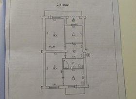 Продажа 3-комнатной квартиры, Севастополь, проспект Победы, 31, фото №3