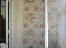 Аренда 1-комнатной квартиры, Севастополь, проспект Генерала Острякова, 11А, фото №5