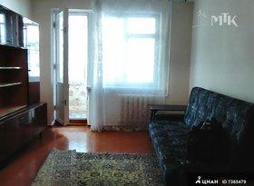 Аренда 1-комнатной квартиры, Севастополь, проспект Генерала Острякова, 11А, фото №4