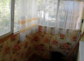 Аренда 1-комнатной квартиры, Севастополь, проспект Генерала Острякова, 11А, фото №3