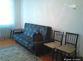 Аренда 1-комнатной квартиры, Севастополь, проспект Генерала Острякова, 11А, фото №2