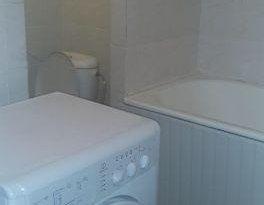 Аренда 3-комнатной квартиры, Севастополь, улица Астана Кесаева, 8к1, фото №5