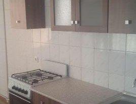 Аренда 3-комнатной квартиры, Севастополь, улица Астана Кесаева, 8к1, фото №3
