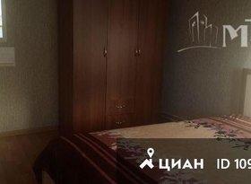 Аренда 3-комнатной квартиры, Севастополь, улица Астана Кесаева, 8к1, фото №2