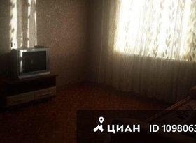 Аренда 3-комнатной квартиры, Севастополь, улица Астана Кесаева, 8к1, фото №1
