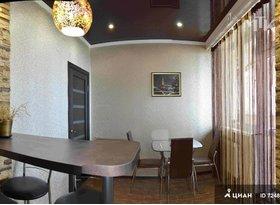 Аренда 1-комнатной квартиры, Севастополь, улица Челнокова, 29к1, фото №7
