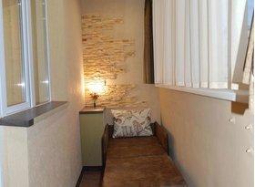 Аренда 1-комнатной квартиры, Севастополь, улица Челнокова, 29к1, фото №4