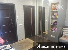 Продажа 1-комнатной квартиры, Пензенская обл., Радужная улица, 14, фото №6