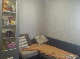 Продажа 1-комнатной квартиры, Пензенская обл., Радужная улица, 14, фото №7
