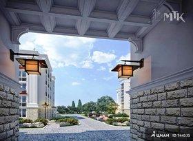 Продажа 1-комнатной квартиры, Севастополь, улица Челнокова, 17, фото №6