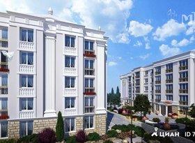 Продажа 1-комнатной квартиры, Севастополь, улица Челнокова, 17, фото №5
