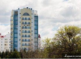 Аренда квартиры в свободной планировке , Севастополь, улица Адмирала Фадеева, 48, фото №7