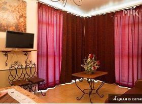 Аренда квартиры в свободной планировке , Севастополь, улица Адмирала Фадеева, 48, фото №4