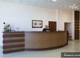 Аренда квартиры в свободной планировке , Севастополь, улица Адмирала Фадеева, 48, фото №2