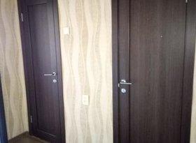 Продажа 4-комнатной квартиры, Алтай респ., Горно-Алтайск, Алтайская улица, 8, фото №6