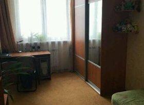 Продажа 4-комнатной квартиры, Ставропольский край, Ставрополь, улица Южный Обход, 55/2, фото №5
