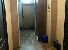 Продажа 4-комнатной квартиры, Ставропольский край, Ставрополь, улица Южный Обход, 55/2, фото №3