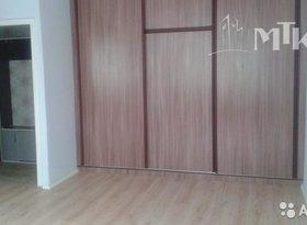 Продажа 1-комнатной квартиры, Пензенская обл., Пенза, Коммунистическая улица, 35, фото №4