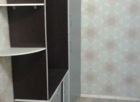 Продажа 1-комнатной квартиры, Пензенская обл., Пенза, Коммунистическая улица, 35, фото №1
