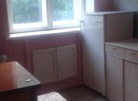 Продажа 1-комнатной квартиры, Пензенская обл., Пенза, Коммунистическая улица, 35, фото №2