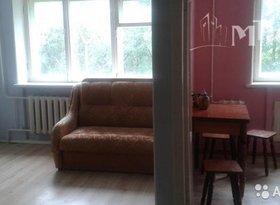 Продажа 1-комнатной квартиры, Пензенская обл., Пенза, Коммунистическая улица, 35, фото №5