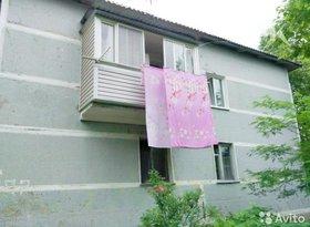 Продажа 4-комнатной квартиры, Приморский край, поселок городского типа Славянка, фото №1