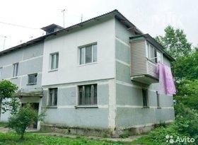 Продажа 4-комнатной квартиры, Приморский край, поселок городского типа Славянка, фото №2