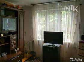 Продажа 4-комнатной квартиры, Приморский край, поселок городского типа Славянка, фото №4