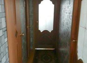 Продажа 4-комнатной квартиры, Приморский край, поселок городского типа Славянка, фото №5
