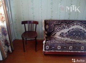 Продажа 2-комнатной квартиры, Пензенская обл., Пенза, улица Крупской, 31, фото №1