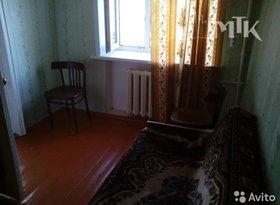 Продажа 2-комнатной квартиры, Пензенская обл., Пенза, улица Крупской, 31, фото №2