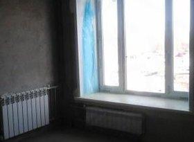 Продажа 1-комнатной квартиры, Вологодская обл., Вологда, улица Возрождения, 82, фото №1