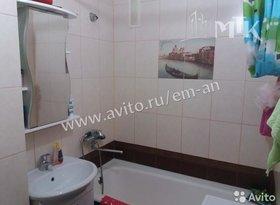 Продажа 3-комнатной квартиры, Новосибирская обл., Новосибирск, Танковая улица, 19, фото №2
