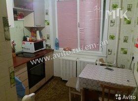 Продажа 3-комнатной квартиры, Новосибирская обл., Новосибирск, Танковая улица, 19, фото №3