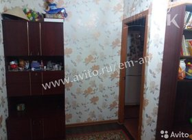 Продажа 3-комнатной квартиры, Новосибирская обл., Новосибирск, Танковая улица, 19, фото №4