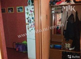 Продажа 3-комнатной квартиры, Новосибирская обл., Новосибирск, Танковая улица, 19, фото №5