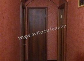 Продажа 3-комнатной квартиры, Новосибирская обл., Новосибирск, Танковая улица, 19, фото №6