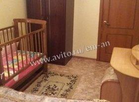 Продажа 3-комнатной квартиры, Новосибирская обл., Новосибирск, Танковая улица, 19, фото №7