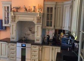 Продажа 4-комнатной квартиры, Новосибирская обл., Новосибирск, улица Семьи Шамшиных, 4, фото №3