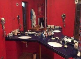 Продажа 4-комнатной квартиры, Новосибирская обл., Новосибирск, улица Семьи Шамшиных, 4, фото №7