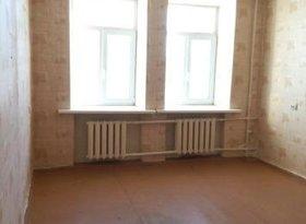 Продажа 1-комнатной квартиры, Удмуртская респ., Ижевск, улица Орджоникидзе, 48, фото №1
