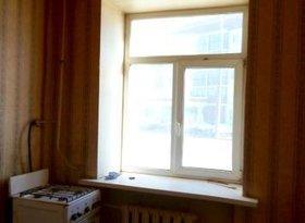 Продажа 1-комнатной квартиры, Удмуртская респ., Ижевск, улица Орджоникидзе, 48, фото №2
