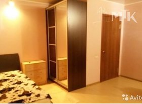 Продажа 3-комнатной квартиры, Вологодская обл., Череповец, Городецкая улица, 16, фото №5