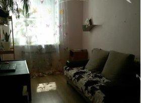 Продажа 3-комнатной квартиры, Вологодская обл., Череповец, Городецкая улица, 16, фото №6