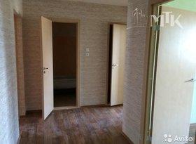 Продажа 2-комнатной квартиры, Вологодская обл., Череповец, улица Монтклер, 2, фото №6